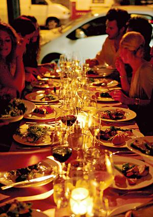 dinners_narrowweb__300x4260