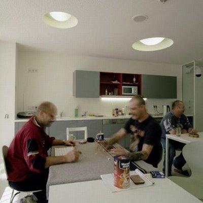 prison-in-austria-24