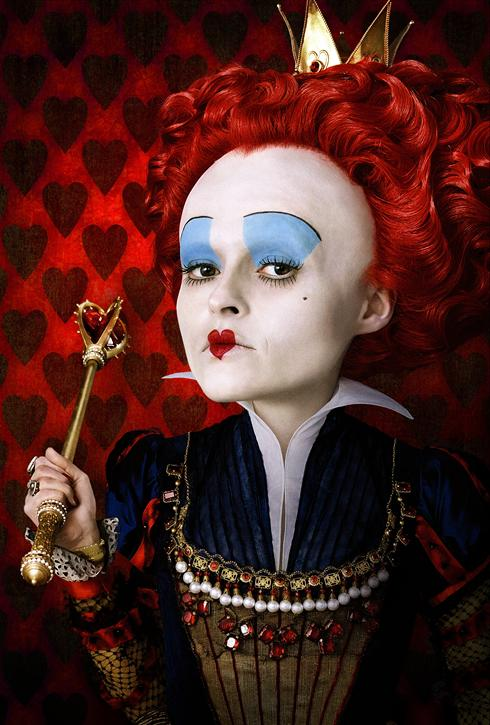 alice_in_wonderland_helena_bonham_carter_red_queen_image_01