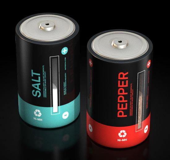 saltpepper2