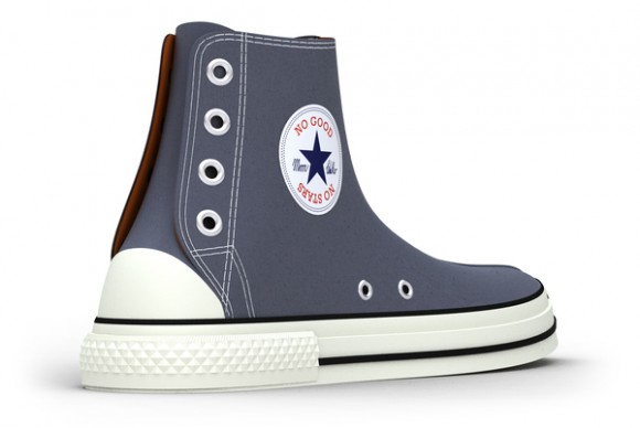 converse-moonwalk2-580x388 (1)