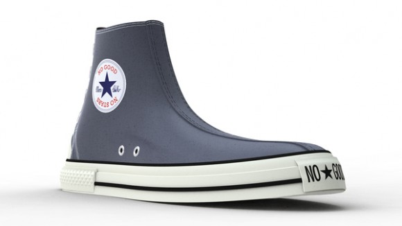 converse-moonwalk3-580x326 (1)