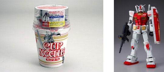 cup-noodle-gundam-1