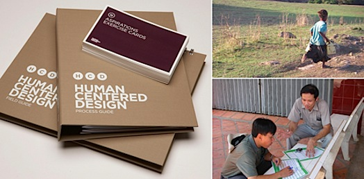 ideo-human-centered-design