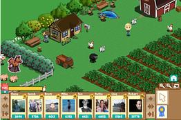 farmville2_D_20090828154328