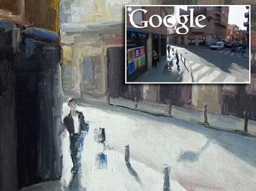 bill-guffey-google-streetview-painter