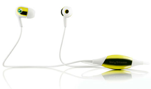 Motion-controlled-headphones-
