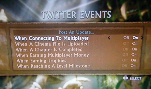 Uncharted-2-Features-Twitter-Integration