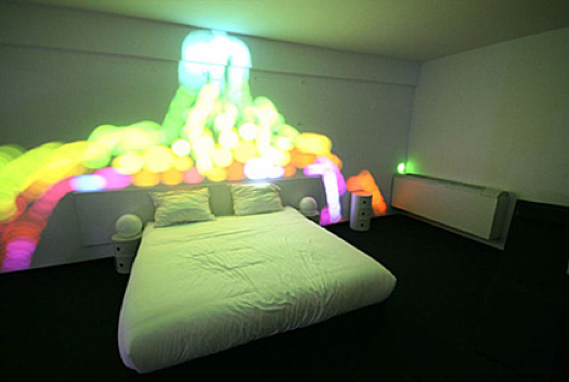 Disturb-Me-Interactive-Hotel-Room-Art-2