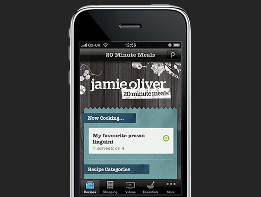 jamie_oliver_20_minute_meals_iphone_app