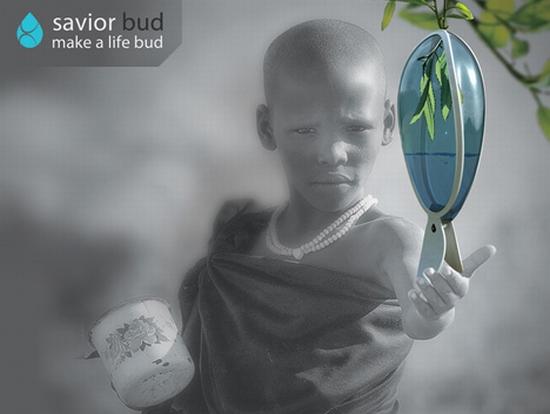 savior-bud_1_Zg48F_69