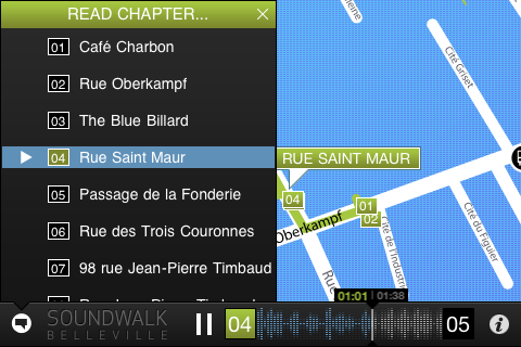 Soundwalk-Audio-Walking-Tours-with-Local-Flavor-2