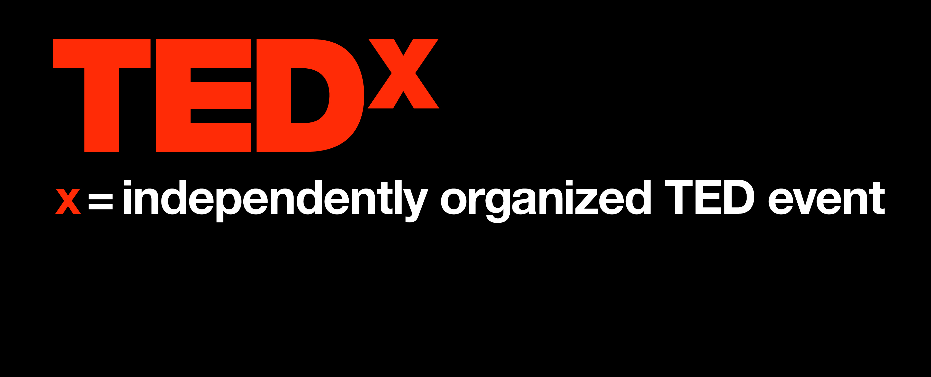TEDx_logo_k_RGB_3650
